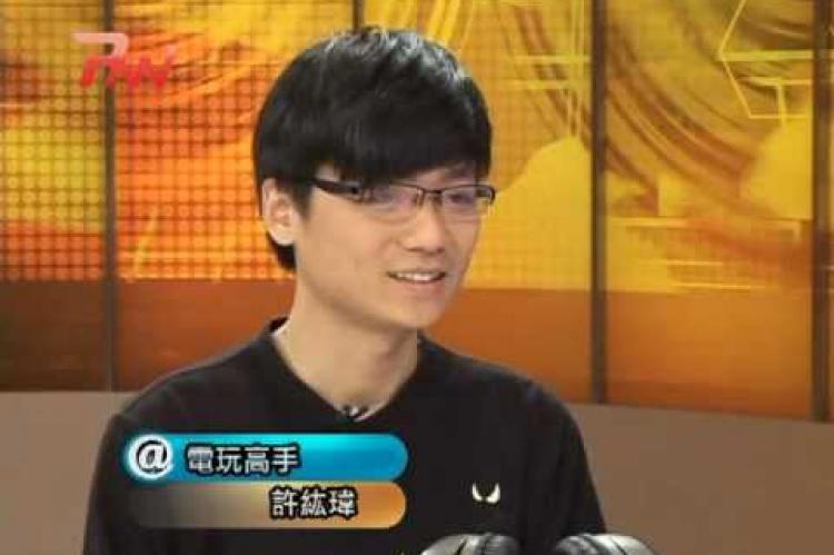 Embedded thumbnail for pnn/有話好說之【有話網講】004:打怪玩Game出頭天?