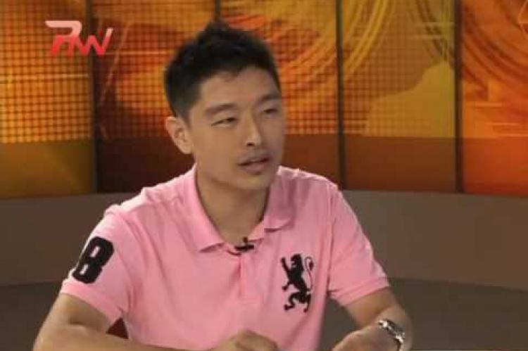 Embedded thumbnail for PNN/有話好說之【有話網講】033:台灣青年在國外!體驗人生vs.台勞悲歌?